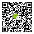 上海商标注册公司策朋客服微信